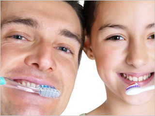 electric toothbrushes, racine, kenosha, milwaukee, oak creek, wi